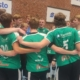U19D Aarhus-Skanderborg
